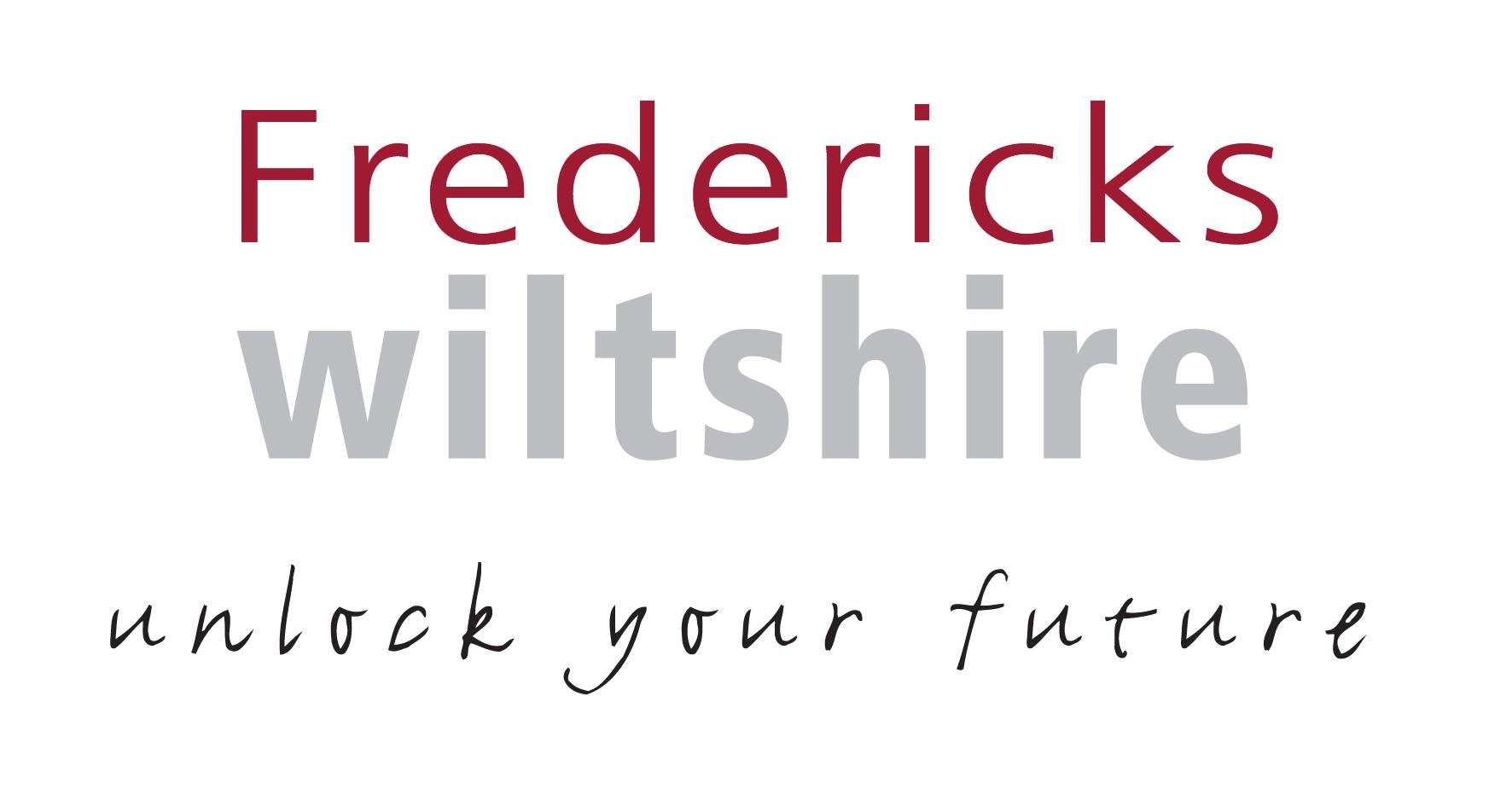 FredericksWiltsLogo