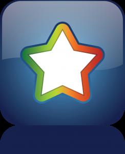 td_star