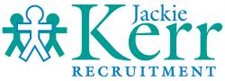 Jackie Kerr Recruitment